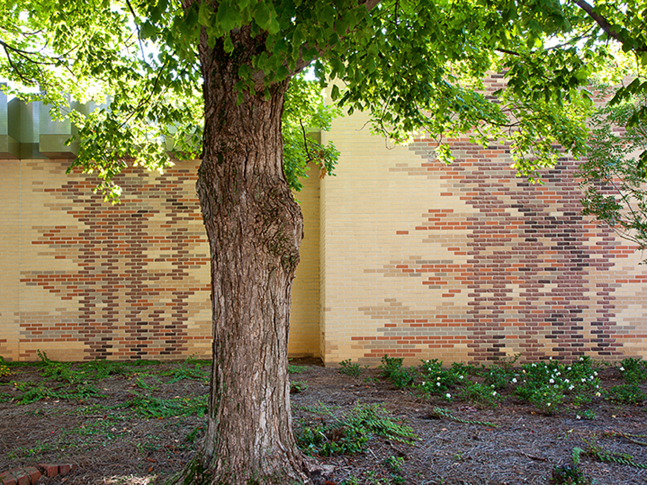 14thStation-Tree-Brick