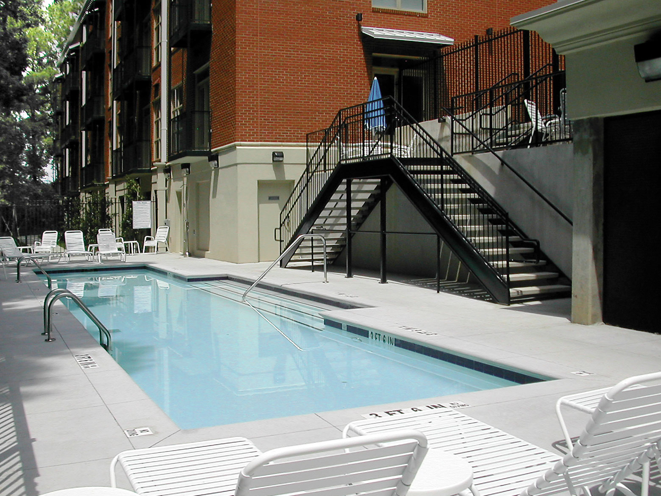 belvedere-pool