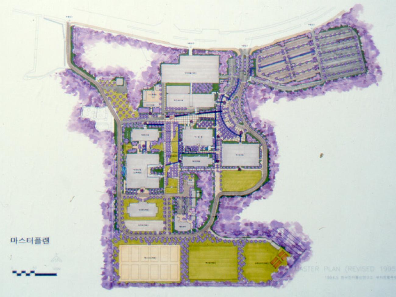 etri-masterplan