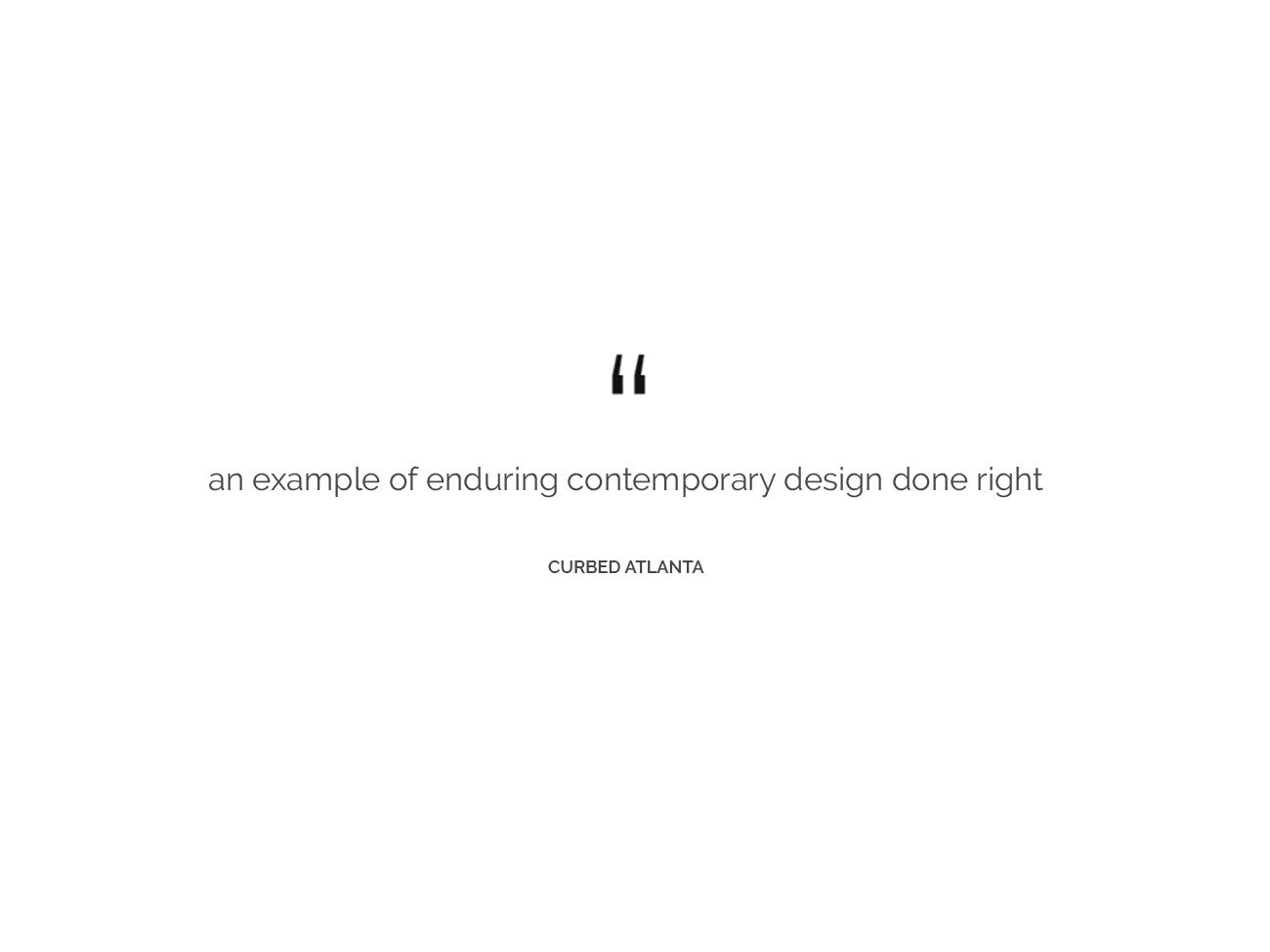 Quote – Curbed Atlanta Quote 2